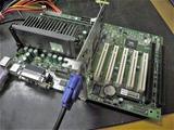 ISAバスパソコン (1)