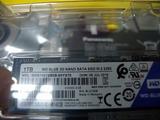 Letsnote cf-xz6bdbqr SSD換装 (3)