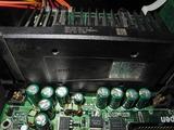 ISAバスパソコン (2)