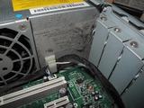 パソコン清掃前 (2)