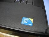WIndowsXP シリアルポート付きパソコン販売 (4)