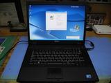 WIndowsXP シリアルポート付きパソコン販売 (1)