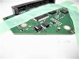 ST1000DM003修理 (2)