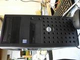 DELL PowerEdge600SC修理作業 (1)