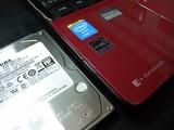 Toshiba Dynabook T554_67KR