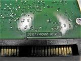ST1000DM003修理 (3)