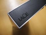 LACIE ハードディスクデータ復旧 (1)