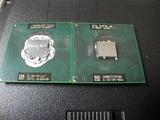 DELL LATITUDE E5500 CPU換装