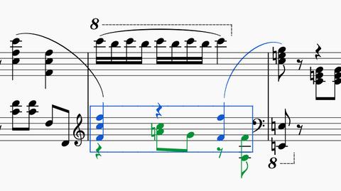 音符入力-範囲選択3