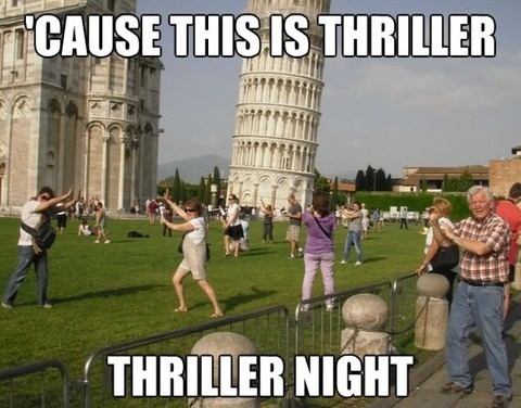 thriller-night-leaning-tower-of-pisa