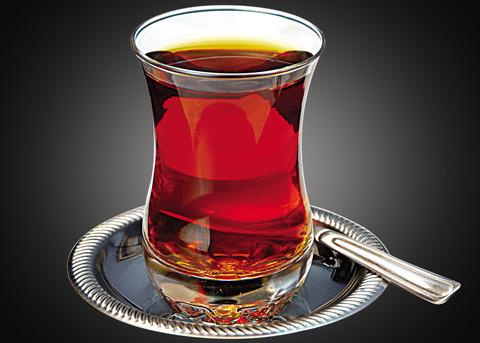 turkish-tea2