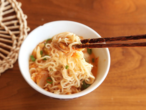 20130909-ramen-hacks-new-cheese-1500px-thumb-610x457-351454