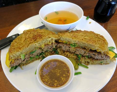 tanaka_saimin_burger_cut_p