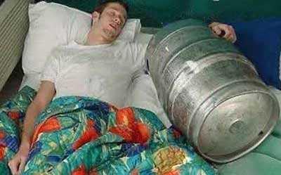 drunk_people_6