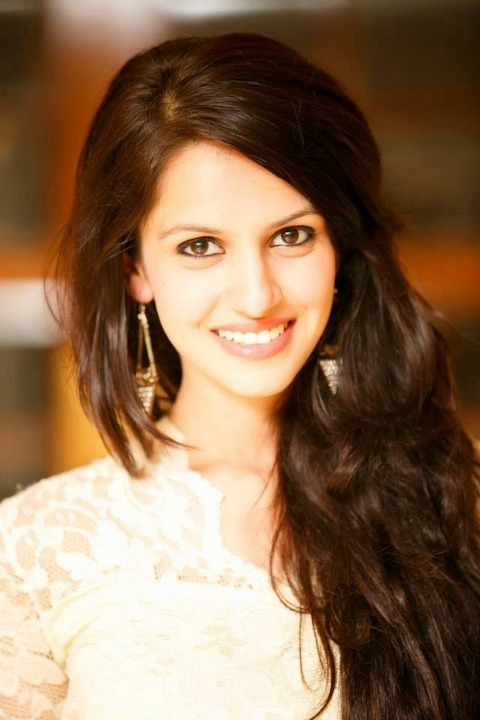 miss-india-2014-koyal-rana-unseen-hot-photos-18