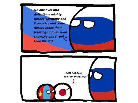 c1yQqvG
