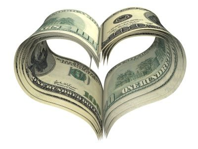 heart_money1_
