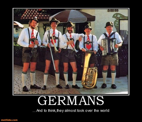 germans-germans-demotivational-posters-1340047144