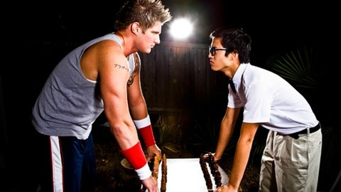 2179829-jock_vs_geek