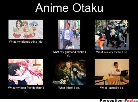 frabz-Anime-Otaku-What