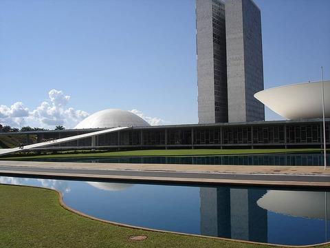 800px-Congresso_brasilia