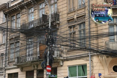 bucharest poles and cables 03