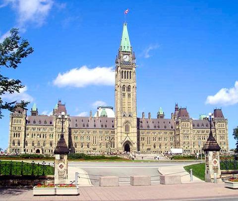 Canada_Parliament2