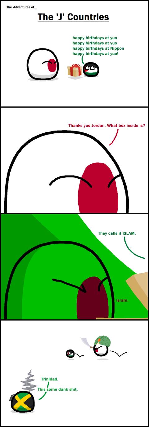 bdQVyje