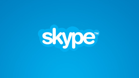7 - Estonia is the homeland of Skype Hotmail and KaZaA