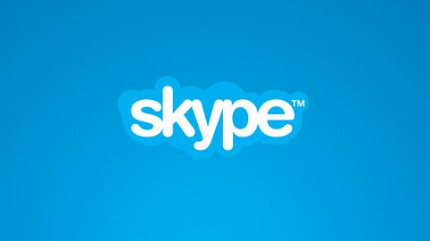 7 - Estonia is the homeland of Skype Hotmail and KaZaA