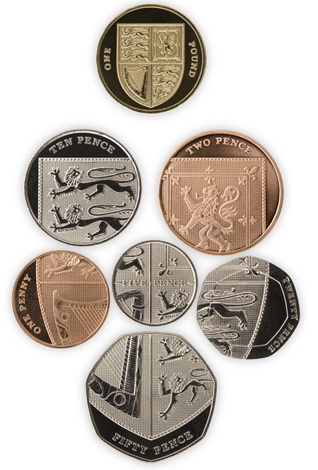 3113_23319_new_reverse_uk_coin_designs_1