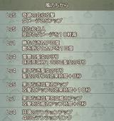 DQ10-DK風宝珠