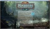 avernum