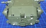 ガルパン GP-23 M26パーシング