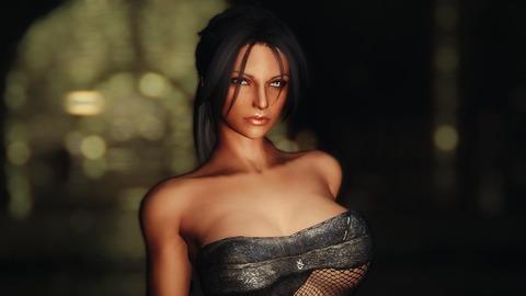 BiancaHair2