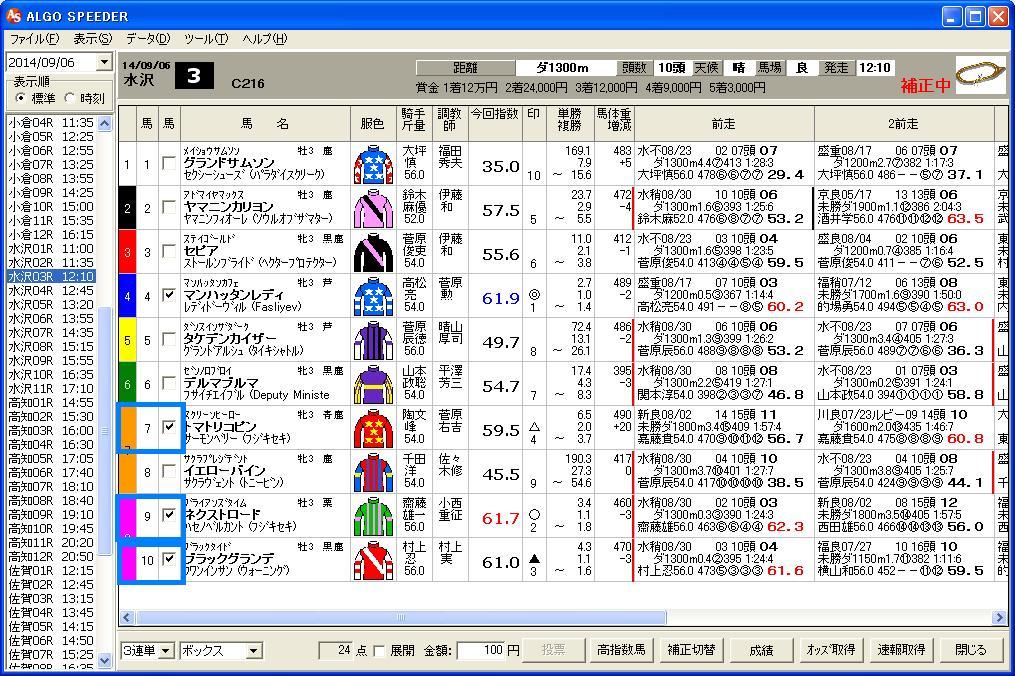 20140906水沢03RAL