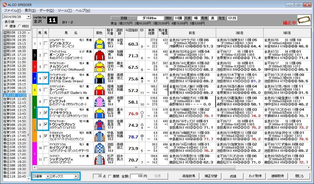 20140928金沢11R