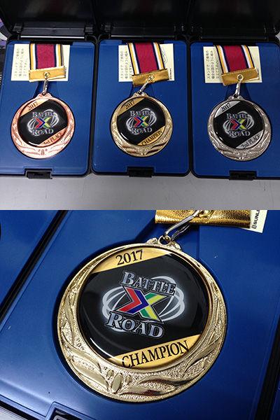 170108_medal