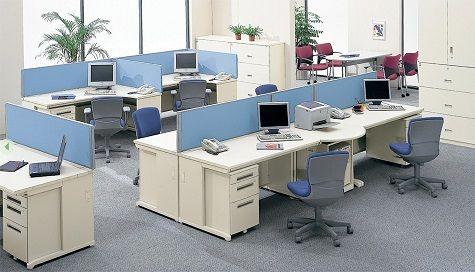 CSX-desk-scene01