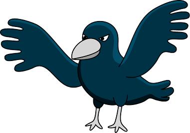 crow_a04