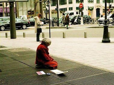 France_People001