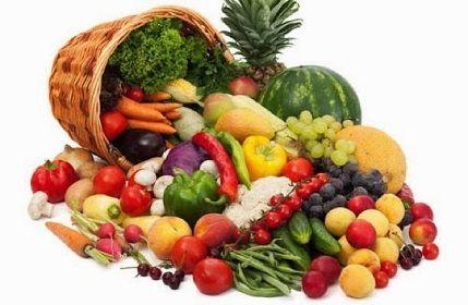 th_groenten