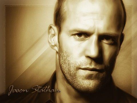 Jason-Michael-Statham-06