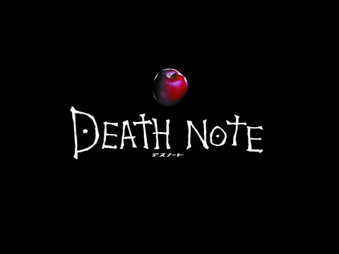 death-note-apple-death-note-the-movie-8978354-1024-768