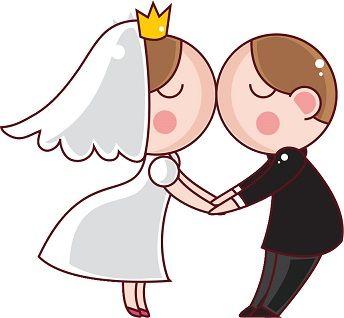 bride001