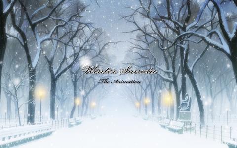 winter2_1280-800