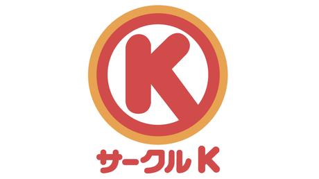 logo_eps_021_bc0751b6c8d4