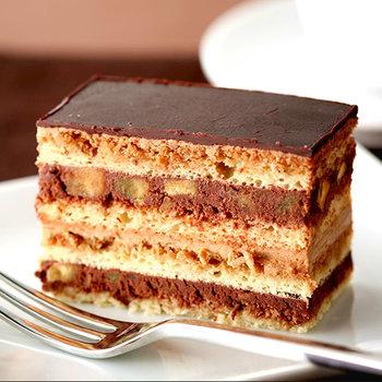 p-cake_a_kago3