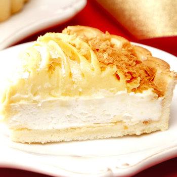 p-cake_a_kago7