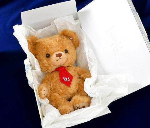 box_img1